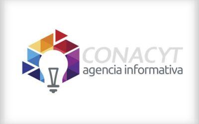 Premio México de Ciencia y Tecnología 2015