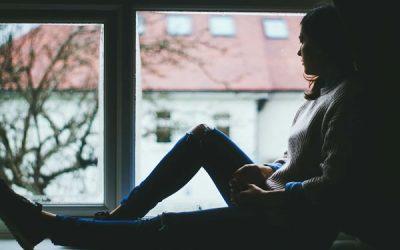 Un perfil introvertido puede ser un futuro líder capaz de comunicar
