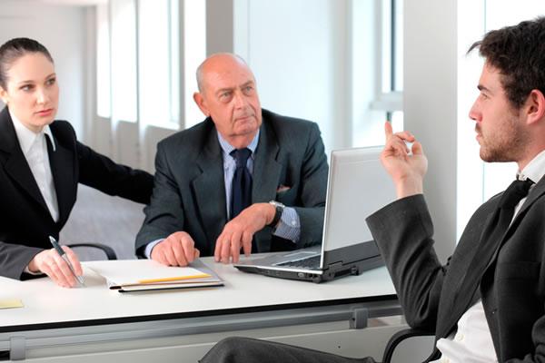 Competencias Laborales Requeridas Por Las Empresas