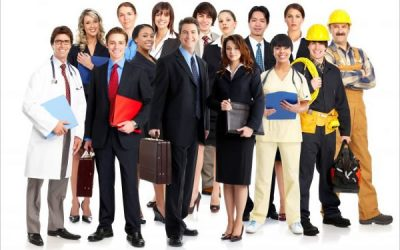 Expectativas de Empleo Para el Primer Trimestre de 2016 y Recomendaciones Para Obtenerlo