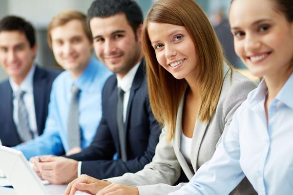 Importancia de la vinculación académica-empresa