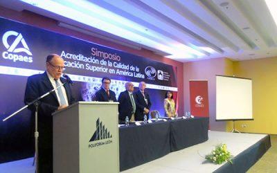 El Consejo para la Acreditación del Comercio Internacional (CONACI), El Consejo Empresarial Mexicano de Comercio Exterior, Inversión y Tecnología (COMCE), la Academia Internacional de Derecho Aduanero (ICLA) y la Organización Mundial de Aduanas para América y el Caribe, firman Convenio de Cooperación Internacional.